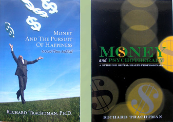 Two 'Money and ...' books